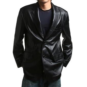 vêtements homme costumes et vestes blazers