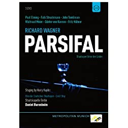 Parsifal