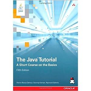 advanced java material free download pdf