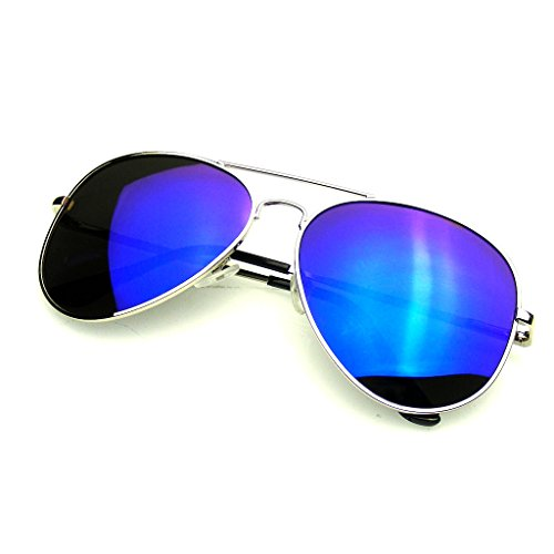 full-mirror-flash-revo-polarized-aviator-sunglasses-silver-blue