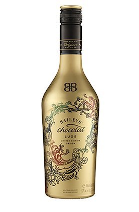 baileys-chocolat-luxe-50cl-limited-edition-gold