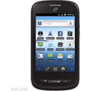 Amazon.com: No-Contract Cell Phones: Cell Phones & Accessories: Phones