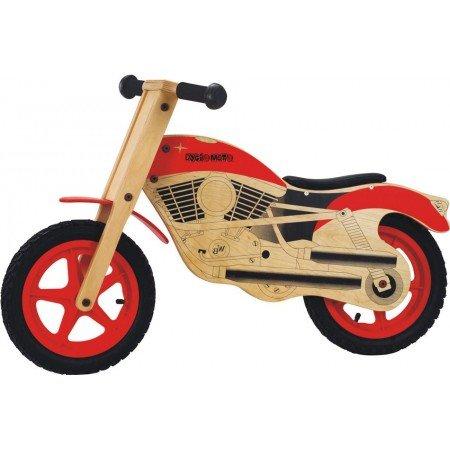bici-de-madera-harley-bob