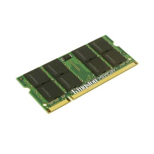 Pc3 8500s Ram front-763781
