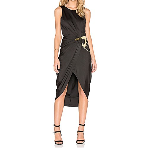 sass-and-bide-tokyo-robot-jive-black-dress