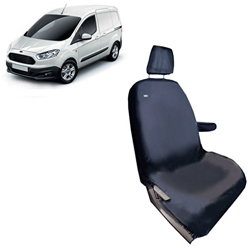 heavy-duty-design-hdd-804-transit-courier-2014-driver-grigio-seat-cover