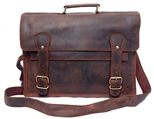 feathertouch-mhangetasche-laptoptasche-154-ledertasche-vintage-collegetasche-laptoptasche-businessta