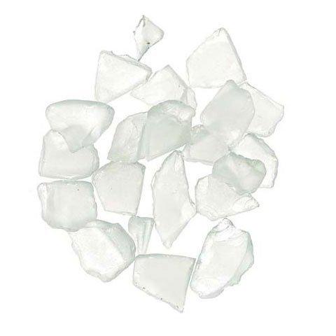 bulk-buy-darice-diy-crafts-sea-glass-in-mesh-bag-frosted-white-1-lb-3-pack-1140-61