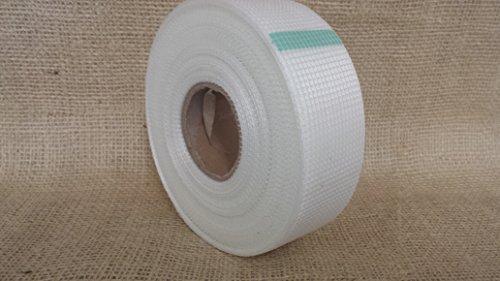 50-mm-x-90-m-ruban-adhesif-autocollant-joint-plaque-de-platre