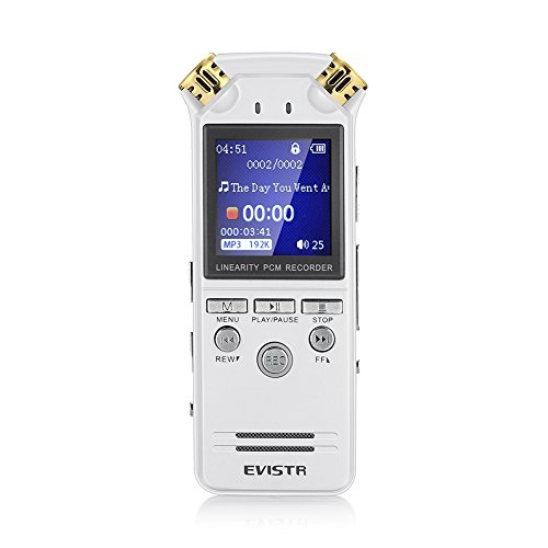 digital-voice-activated-recorder-dual-microphone-hd-stereo-recording-dynamic-noise-reducation-by-evi