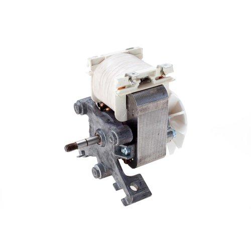 kelvinator-moteur-du-ventilateur-a-laver-machine
