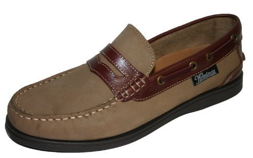 coolers-herren-bootsschuhe-stone-redwood