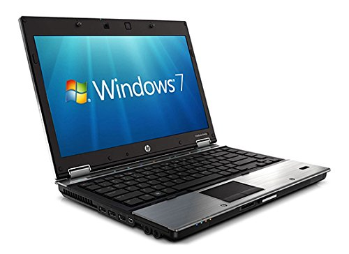 HP EliteBook 6930p 14.1