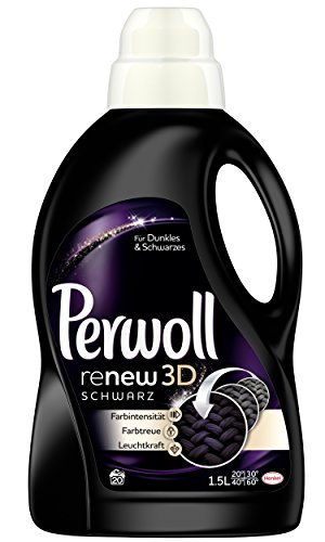 perwoll-renew-3d-schwarz-waschmittel-4er-pack-4-x-20wl