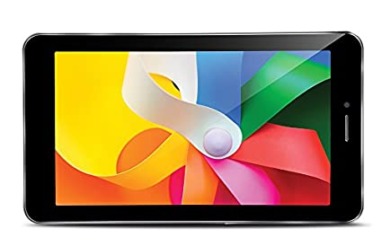 IBall Slide 3G Q45 8GB