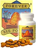 FLPビーポーレン(蜜蜂花粉)130粒 <br>(健康と美容の栄養補助食品)