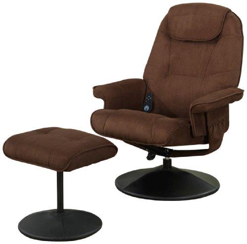 bobkona-votive-collection-2-piece-massage-recliner-set-with-microfiber-chocolate