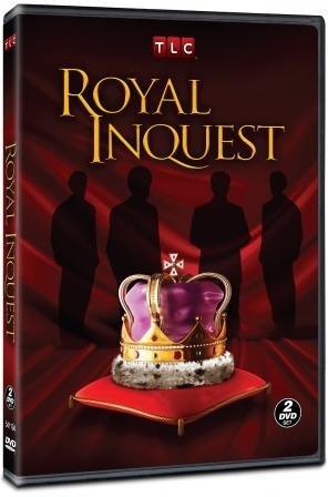 Royal Inquest (2 Dvd Set)