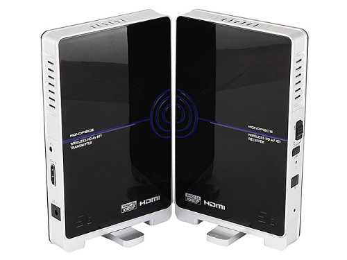 Monoprice Wireless HDMI Extender up to 65ft
