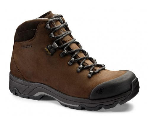 BRASHER Fellmaster GTX Men's Hiking Boots, Brown, UK8