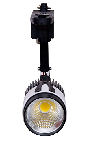 Track-Cob-8810-12W-LED-Light-(Warm-White)