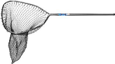 Ranger 300 Series Landing Net 36-Inch Handle 22 x 20-Inch Hoop 36-Inch Net Depth