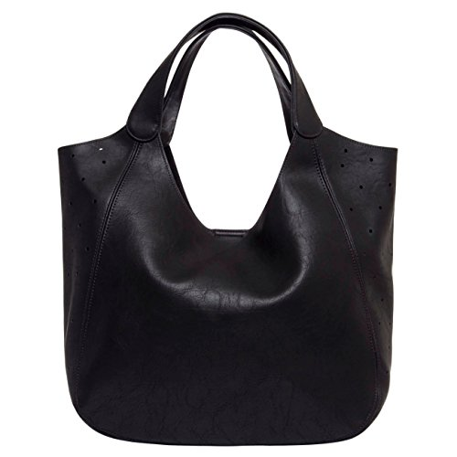 urban-originals-womens-masterpiece-perforated-black