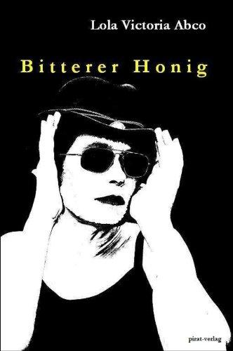 bitterer-honig