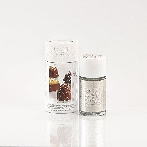 giusto-manetti-battiloro-edible-silver-powder-125-mg