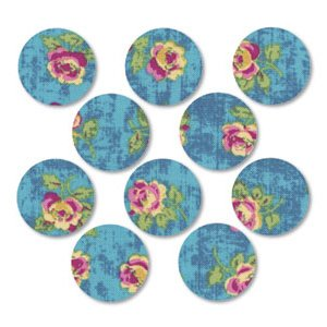 Purchase Sizzix Westminster Bigz Die Circles 1.25""