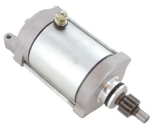 Discount Starter & Alternator 18760N Yamaha Raptor 660 2001-2005 (Raptor 660 Starter compare prices)