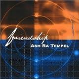 Friendship by Ash Ra Tempel (2000-11-28)