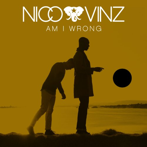Nico & Vinz - Am I Wrong (Future Order Remix) - Zortam Music