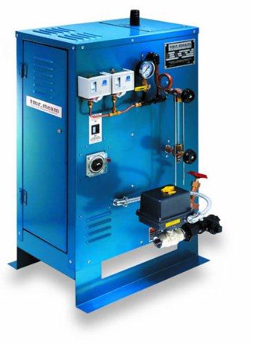 Buy Now MrSteam Steam Generator CU360 9 KW