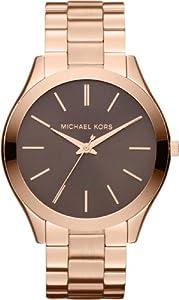 Michael Kors MK3181 Women's Watch