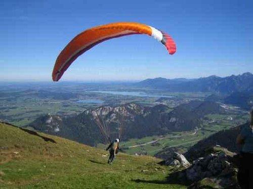 Paraglider_04 - 18