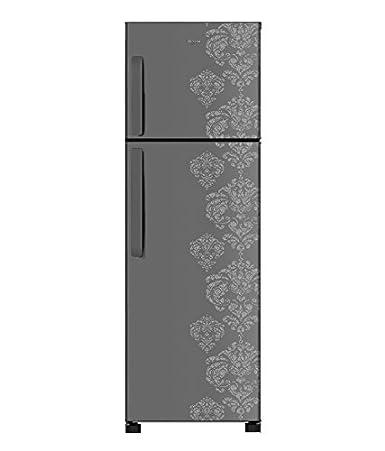 Get Rs. 2500 Amazon Gift Voucher With Whirlpool Double-door Refrigerator