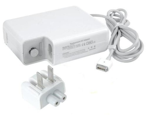Apple Macbook Pro 15 Magsafe 2 85W Power Adapter / Battery Charger A1424