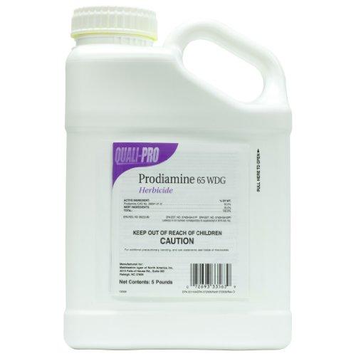 prodiamine-65-wdg-generic-barricade-65-wdg-5lbs-ali8056