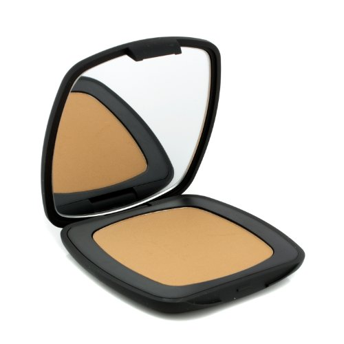 ベアエッセンシャル BareMinerals Ready Foundation Broad Spectrum SPF20 Golden Tan 14g 0.49oz並行輸入品