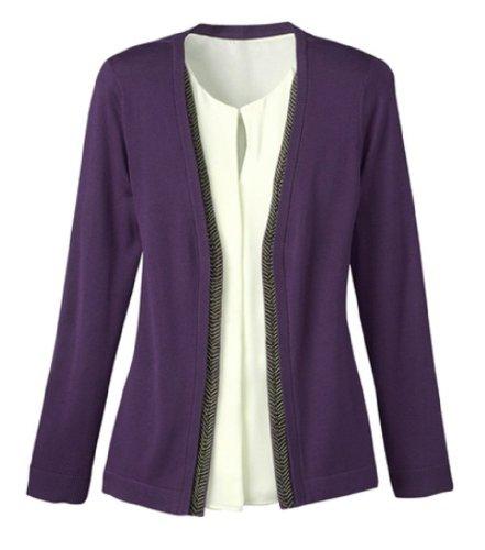 coldwater-creek-bugle-beaded-cardigan-dark-purple-extra-small-4