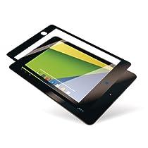 ELECOM 新型Nexus7(2013年モデル)対応 液晶保護フィルム 気泡レス スムースタッチ TB-ASNXAFLBS