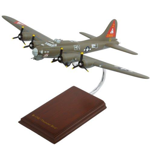 B-17G Thunderbird