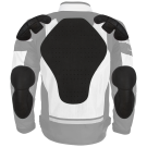 CE Approved Micro Cellular Armor