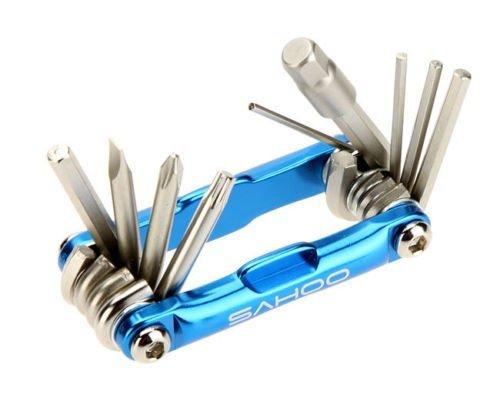 kit-chiavi-10in1-attrezzi-riparazione-manutenzione-bici-bicicletta-mountain-bike-blu