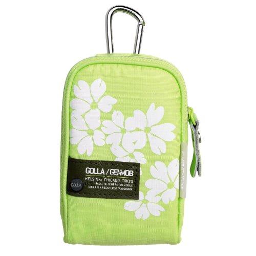 golla-g1249-hollis-etui-pour-appareil-photo-vert-lime