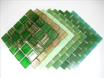 mosaico-piastrella-miscela-trendy-verde-deluxe-miscela-200-piastrella-mix