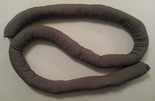 polvo-super-serpiente-doble-proposito-protector-contra-corrientes-de-aire-para-puertas-de-garaje-det