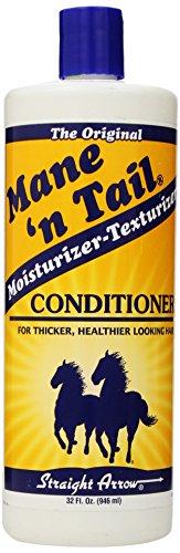 mane-n-tail-conditioner-946-ml