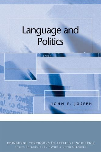 annotations to applied linguistics The philosophy section of mit's department of linguistics and philosophy offers two undergraduate majors: one a general philosophy major, and another joint major with the linguistics section in the foundations of the study of language and mind.